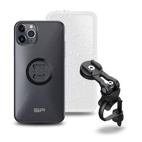SP Connect Bike Bundle II iPhone Pro Max