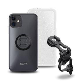 SP Connect Bike Bundle II iPhone