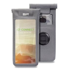 SP Universal Phone Case M