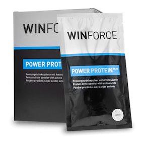Power Protein Plus Box 1ks 35g