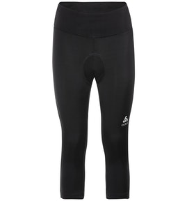 Odlo  ELEMENT ¾ Cycling Tights