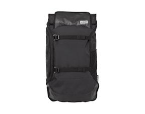 Aevor Travel Pack Proof