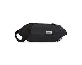 Aevor Shoulder Bag Proof