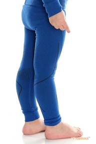 Brubeck Active Wool Jr Pants