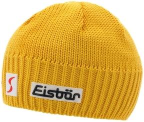 Eisbär XL Trop MU SP yellow