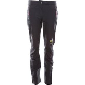 Karpos Pants Express 200 black