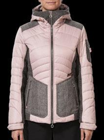 Luis Trenker  jacket X3500