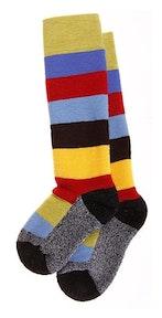 mico MC-2692 socks