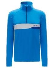 Toni Sailer Haris atlantis50 blue 50