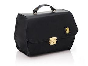 Bottecchia Front Handbag