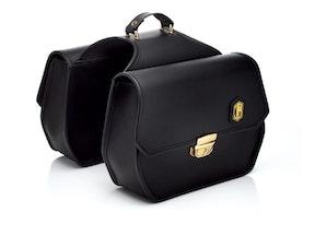 Bottecchia Saddle Bags