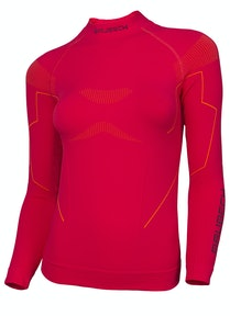 Brubeck TOP Thermo