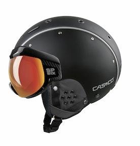 Casco SP-6 Visier
