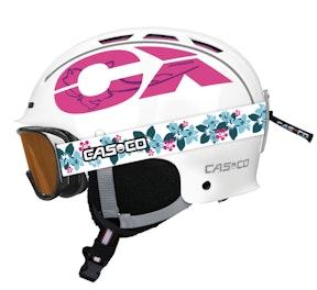 Casco CX-3 Junior