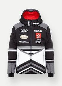 Pánská lyžařská bunda COLMAR Replica