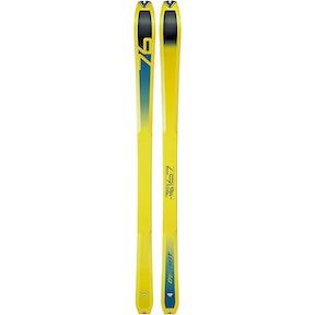 DYNAFIT ski Speed