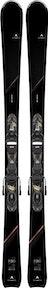 Dynastar Intense 12 Xpress  + vázání Xpress W 11 GW B83