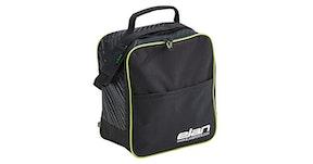ELAN Boot Bag