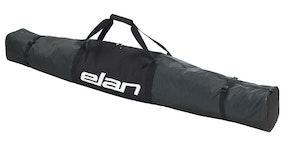 Elan 1 PAIR SKI BAG 180cm