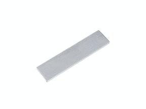 HOLMENKOL RacingFile 100 x 25 mm 13 teeth/cm ( L-MINI)