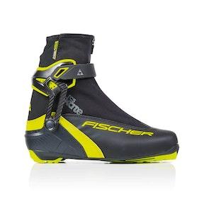 Topánky na bežky Fischer RC5 SKATE