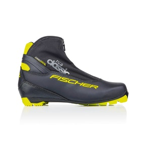 Topánky na bežky Fischer RC3 CLASSIC