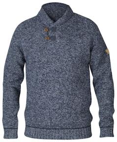 FjällRäven Lada Sweater M