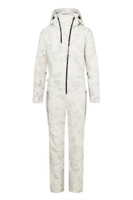 Kjus Sella One-Piece Suit