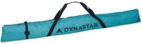 Lange Intense Basic Ski Bag 160cm