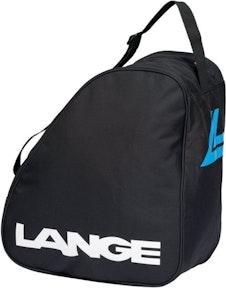 Lange Basic Boot Bag