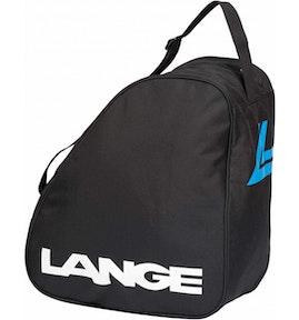 LANGE boot bag BASIC