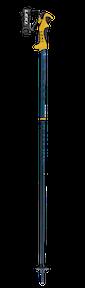 Leki Spitfire Lite S