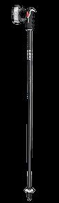 Leki Carbon HX 3D