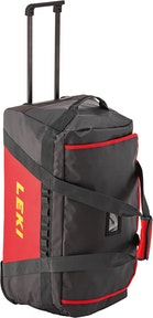 LEKI Trolley bag 85L