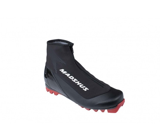 Boty na běžky Madshus klasik Endurace C N20