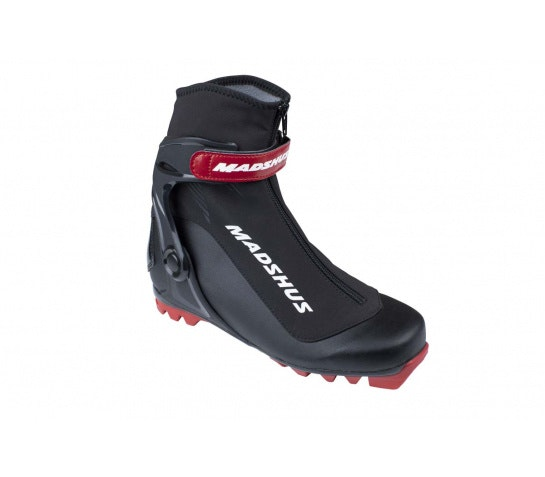 Boty na běžky Madshus Endurance S N20