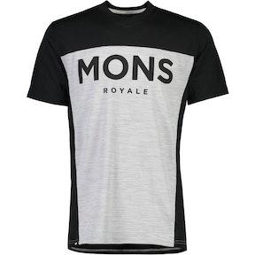 Mons Royale Redwood enduro VT
