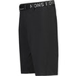 Mons Royale Virage bike shorts