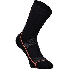 """Mons Royale MTB """"9"""" tech sock"""