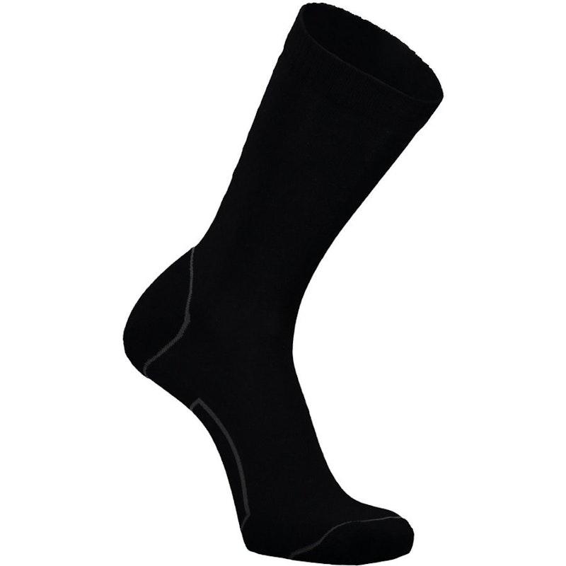 Pánské ponožky na kolo Mons Royale Tech bike sock 2.0