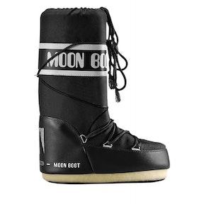 MOON BOOT ICON NYLON
