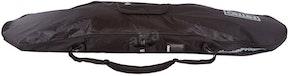 Nitro 20 Sub Board bag