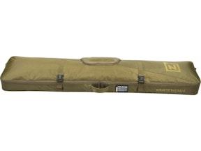 Nitro 20 Cargo Board bag
