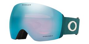 Oakley Flight Deck XL