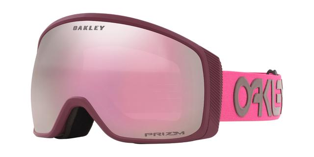 Oakley Flight Tracker XM