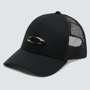Oakley TRUCKER ELLIPSE HAT