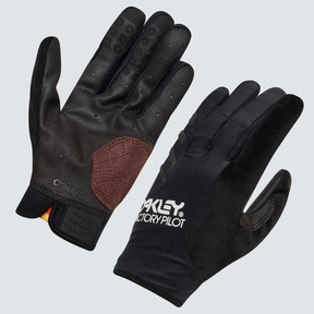 Oakley LL CONDITIONS GLOVES