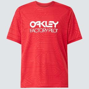Oakley PIPELINE TRAIL TEE