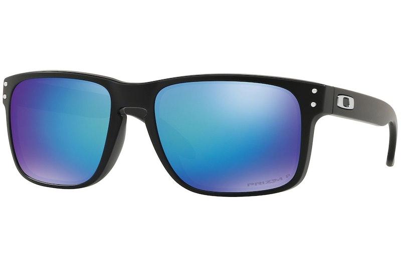 Sluneční brýle Oakley Holbrook