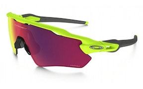 Brýle Oakley Radar Ev Path Retina Burn w/Prizm Road